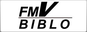 BIBLO���
