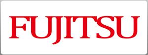 Fujitsu デスクトップ買取
