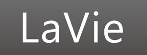 LaVie���