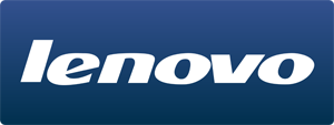 Lenovo買取