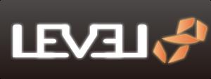 LEVEL Infinity買取
