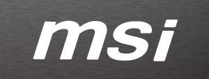MSI買取価格表