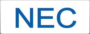NEC デスクトップ買取