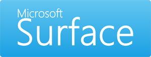 Surface���