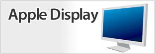 Apple Display���