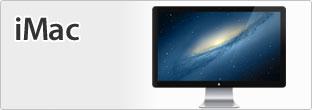iMac���