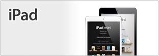 iPad���