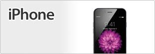 iPhone���
