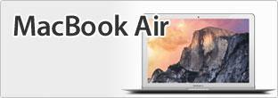MacBook Air���
