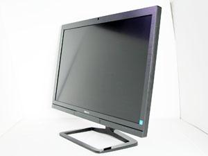 27型ワイドディスプレイ モニター(2560×1440) PHILIPS272C4QPJKAB/11 (272C4QPJKAB/11)