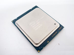Core i7-4930K 3.4GHz