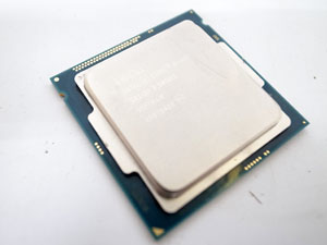 Core i5-4690 3.5GHz