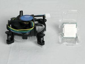 Celeron G3900 2.8GHz