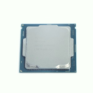 Core i5-7500 3.4GHz