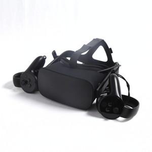 Oculus Rift(オキュラス リフト)cv1 Oculus touch同梱版