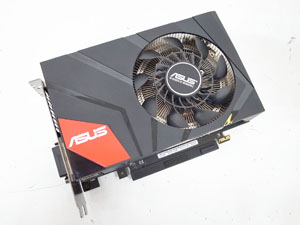 GeForce GTX 970 (GTX970-DCMOC-4GD5)
