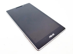 ASUS ZenPad 7.0 Z370C-BK16 ブラック