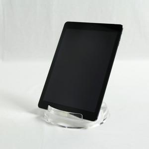 iPad Air Wi-Fi +Cellular 64GB スペースグレイ(MD793J/A)国内版SIMフリー