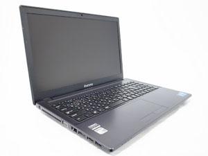 ノートパソコン(BTO) 15.6インチ(1920×1080) プロセッサ:Core i7-4710MQ 2.5GHz/メモリ:8GB/HDD容量:1TB/SSD容量:120GB/グラフィック:GeForce GTX 840M/OS:Windows7 Professional (IN7i-15H