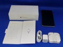 iPhone6 Plus 64GB スペースグレイ (MGAH2J/A) 国内版SIMフリー