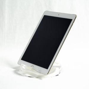 iPad Air2 Wi-Fi+Cellularモデル 128GB ゴールド (MH1G2J/A) au端末