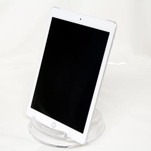 iPad第五世代