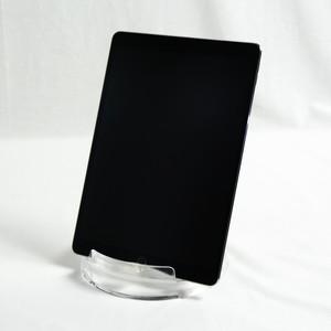 iPad Pro 10.5インチ Wi-Fi+Cellular 512GB スペースグレイ (MPME2J/A) 国内版SIMフリー