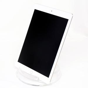iPad Pro 9.7インチ Wi-Fi+Cellular 256GB シルバー(MLQ72J/A) au