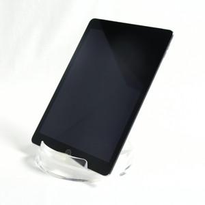 iPad Air2 Wi-Fi+Cellularモデル 64GB スペースグレイ (MGHX2J/A) au