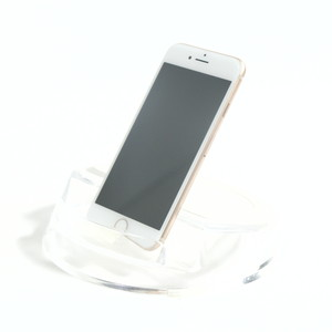 iPhone8 256GB ゴールド MQ862J/A SoftBank