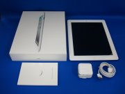 iPad2 Wi-Fi 32GB ホワイト (MC980J/A) 第2世代