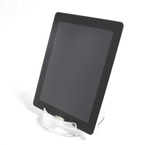 iPad2 Wi-Fi 16GB ブラック (FC769J/A) 第2世代