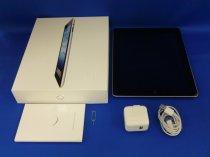 iPad3 Wi-Fi +Cellular 32GB ブラック (MD367J/A) 第3世代 SoftBank