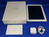 iPad3 Wi-Fi 16GB ホワイト (FD328J/A) 第3世代 整備品