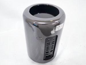 Mac Pro (Late 2013) 3.5GHz Intel Hexa Core Xeon MD878J/A