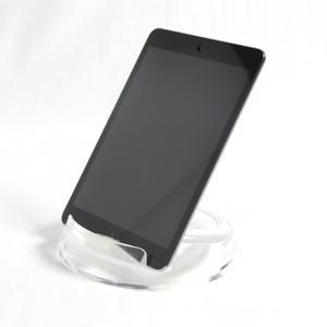 iPad mini Retina Wi-Fi 128GB スペースグレイ (ME856J/A) iPad mini2
