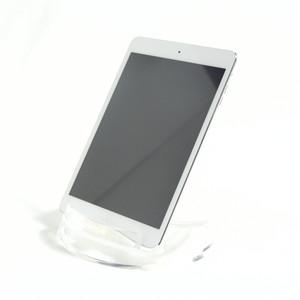 iPad mini Retina Wi-Fi 16GB シルバー (ME279J/A) iPad mini2