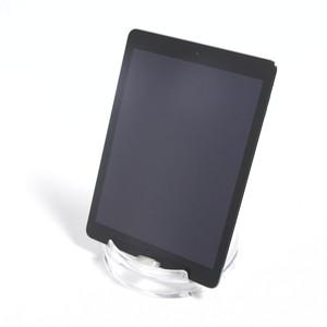 iPad Air Wi-Fi 16GB スペースグレイ(MD785J/A)