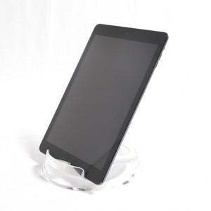 iPad Air Wi-Fi 32GB スペースグレイ(MD786J/A)