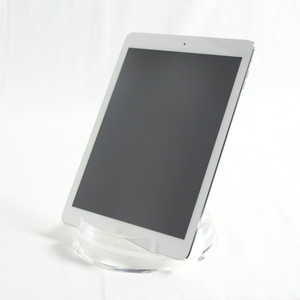 iPad Air Wi-Fi 32GB シルバー(MD789J/A)