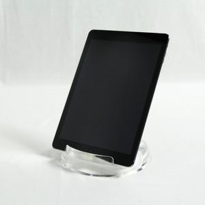 iPad Air Wi-Fi +Cellular 64GB スペースグレイ(MD793J/A)softbank対応端末