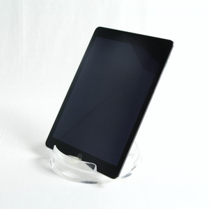 iPad Air2 Wi-Fi 64GB スペースグレイ (MGKL2J/A)