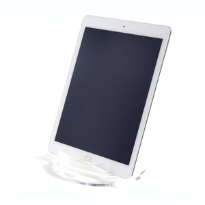 iPad Air2 Wi-Fi 64GB シルバー (MGKM2J/A)