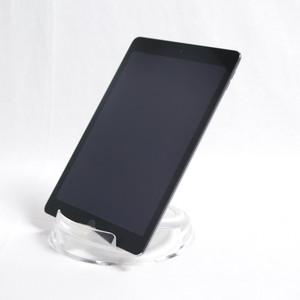iPad Air2 Wi-Fi 128GB スペースグレイ(MGTX2J/A)