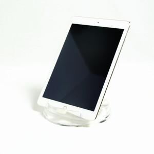 iPad Air2 Wi-Fi 16GB ゴールド(MH0W2J/A)