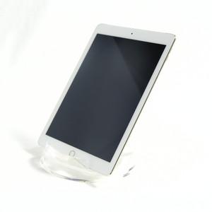 iPad Air2 Wi-Fi+Cellularモデル 16GB ゴールド(MH1C2J/A)softbank