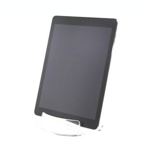 iPad Air Wi-Fi 16GB スペースグレイ(MD785J/B)
