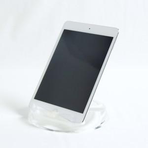 iPad mini4 Wi-Fi 16GB シルバー (MK6K2J/A)