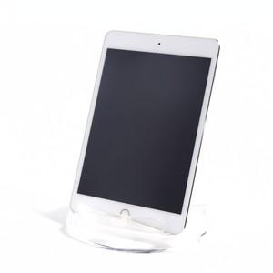 iPad mini4 Wi-Fi 128GB ゴールド (MK9Q2J/A)