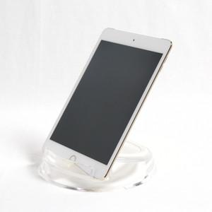 iPad mini4 Wi-Fi+Cellular 16GB ゴールド (MK712J/A)